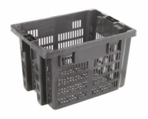 Model 1033 [ 51 Litre ] - Stackable w/o metal handle