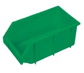 Model 131 Tool Box (M)