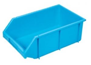 Model 132 Tool Box (L)